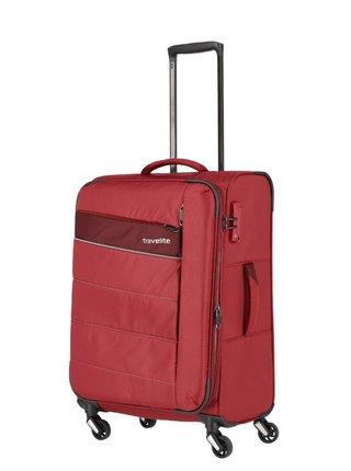 Tašky pre ženy Travelite