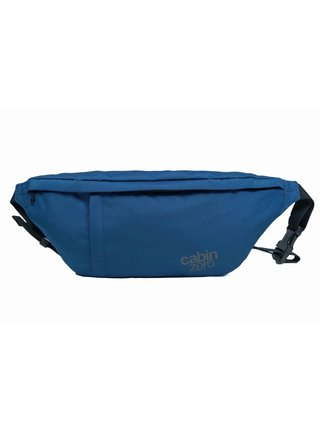 Ledvinka CabinZero Classic Hip Pack 2L Navy