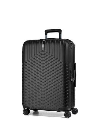 Cestovní kufr March Lotus M Black