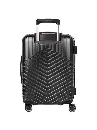 Cestovní kufr March Lotus S Black