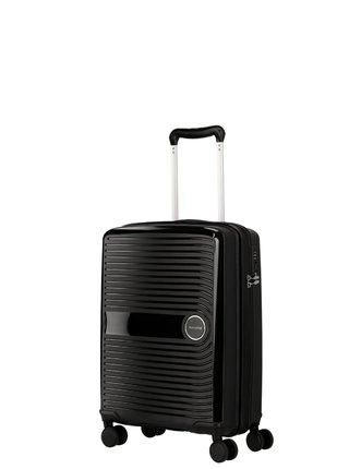 Cestovní kufr Travelite Ceris S Black
