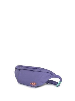 Ledvinka Cabinzero Classic Hip Pack 2L Lavender Love