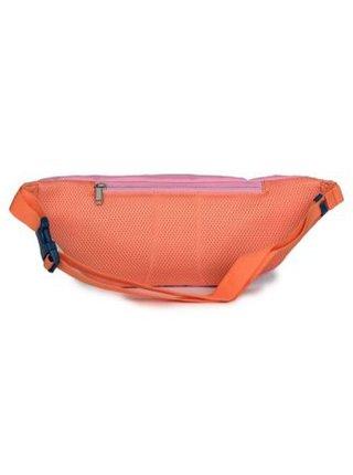 Ledvinka Cabinzero Classic Hip Pack 2L Flamingo Pink