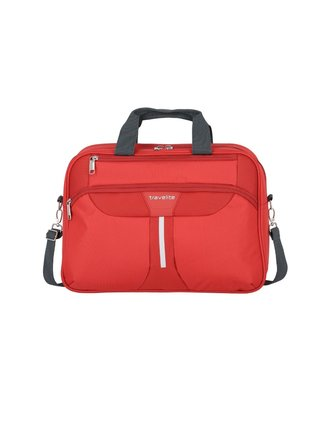 Travelite Speedline Boardbag Red