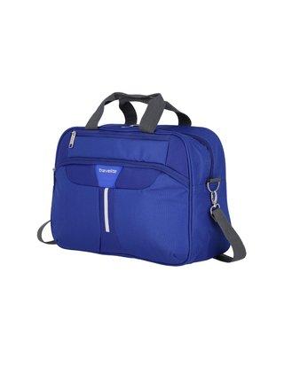 Travelite Speedline Boardbag Navy