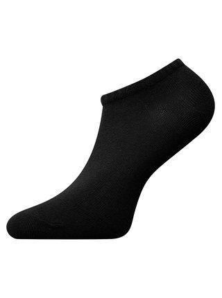 Ponožky kotníčkové (sada 10 párů) OODJI