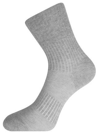 Ponožky sportovní (sada 6 párů) OODJI