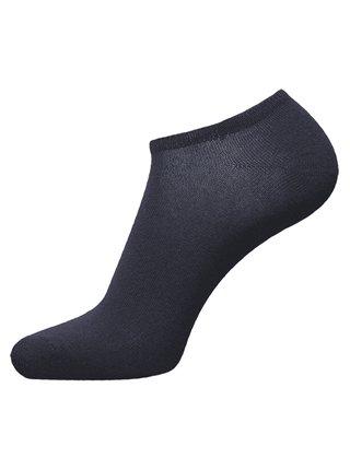 Ponožky (sada 10 párov) OODJI