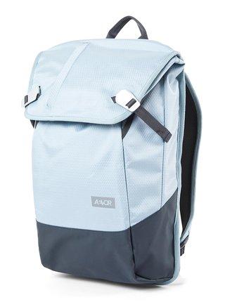 AEVOR Daypack Proof PROOF LUME batoh do školy - modrá