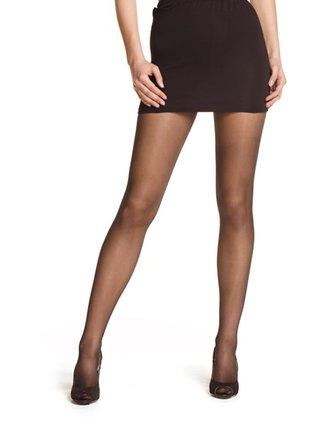 Punčochové kalhoty COMFORT 15 DEN - Dámské punčochové kalhoty - černá