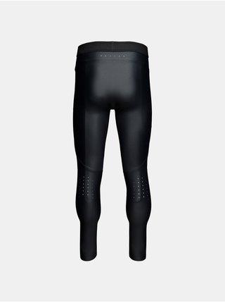 Legíny Under Armour HG IsoChill Perf Leggings - černá