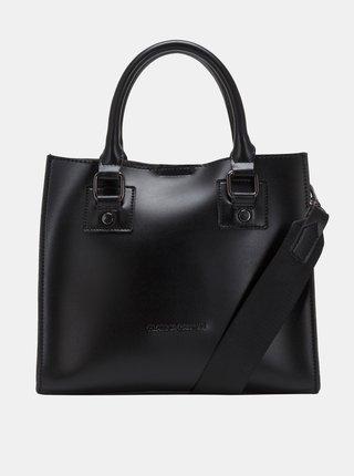 Černá kabelka Claudia Canova