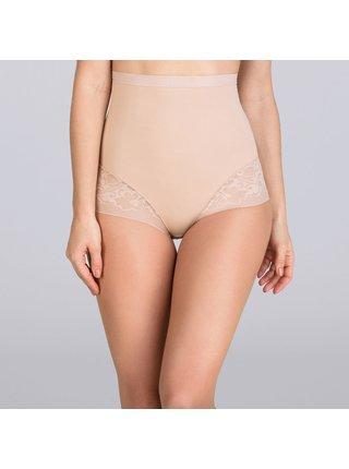 PLAYTEX WAISTLINER - Formující vysoké kalhotky - tělová