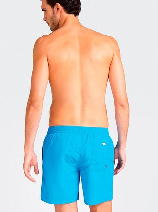 Plavky pre mužov Guess