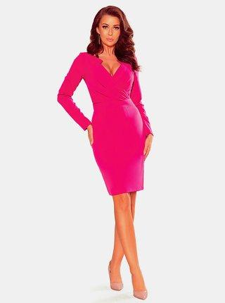 Spoločenské šaty pre ženy numoco