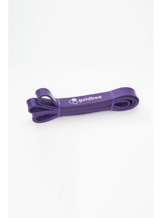 Odporová Guma GoldBee - Purple