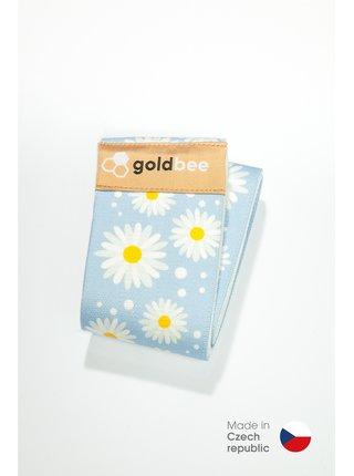 Odporovací guma GoldBee BeBooty Daisy CZ