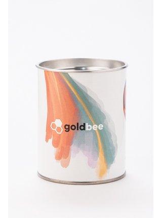 Odporovací guma GoldBee BeBooty Srdíčková CZ