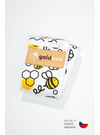Odporová guma GoldBee BeBooty Bees CZ
