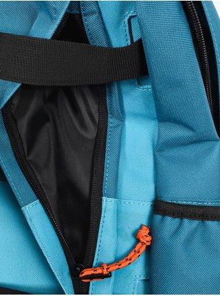 Billabong COMMAND SKATE TEAL batoh do školy - modrá