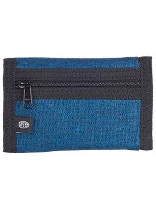 Animal MODIFY Poseidon Navy Blue pánská značková peněženka - modrá