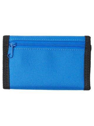 Dc RIPSTOP 2 TURKISH SEA pánská značková peněženka - modrá