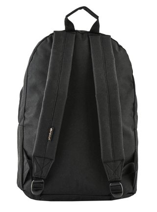 Rip Curl DOME ROSE black batoh do školy - černá