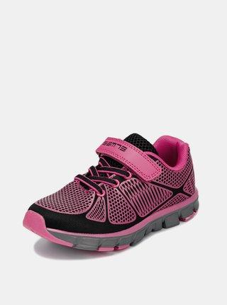 Dievčenské ružové tenisky SAM 73