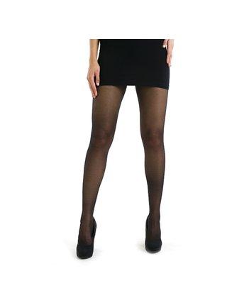 PERFECT TIGHTS 20 DEN - Dámské punčochové kalhoty - černá