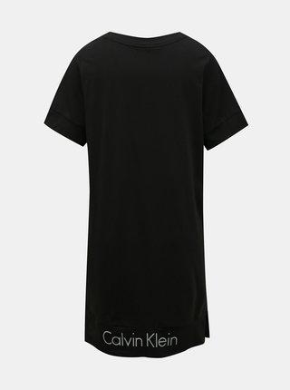 Calvin Klein domáce S/S Nightdress