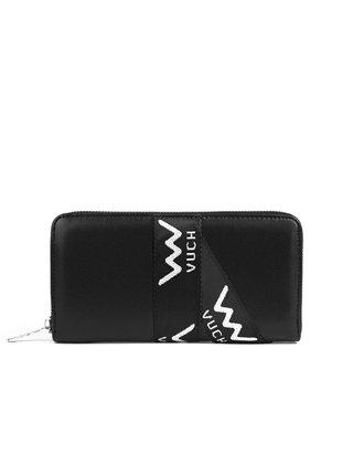 Vuch dámská peněženka Mattia