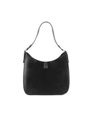 Vuch černá kabelka Zuwena