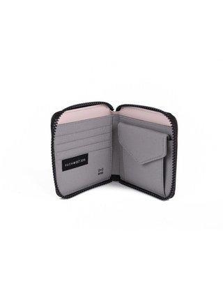 Vuch světle růžová peněženka Lissi