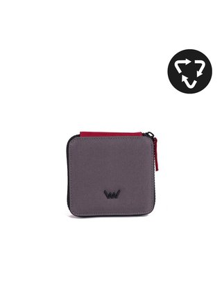 Vuch fialová peněženka Meslie
