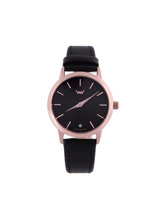 Vuch hodinky Rulien