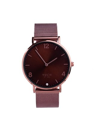 Vuch hodinky Tellury