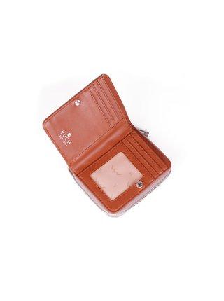 Vuch pudrová peněženka Aritana