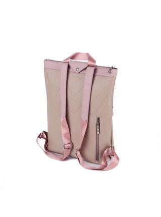 Vuch púdrové ruksak Francis