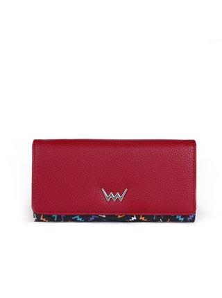 Vuch peňaženka Alexis