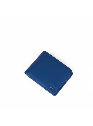 Vuch kožená peněženka Liam