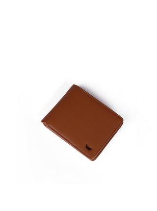 Vuch peněženka Benji
