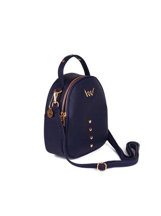 Vuch modré ruksak Gina