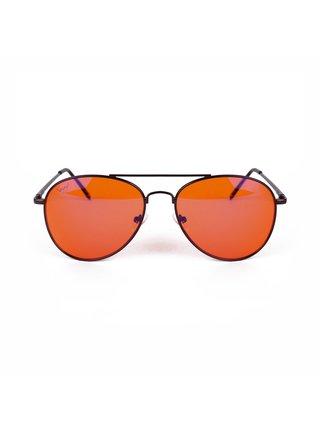 Vuch sluneční brýle Daggy