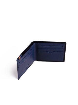 Vuch kožená peněženka Carlos