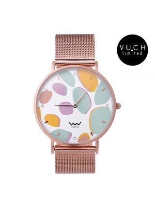 Vuch hodinky Lana