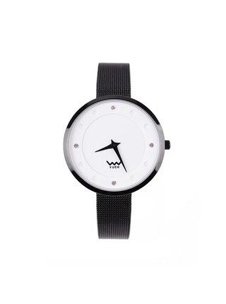 Vuch hodinky Tosie