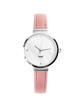 Vuch hodinky Amethyst