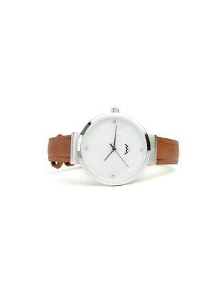 Vuch hodinky Amber