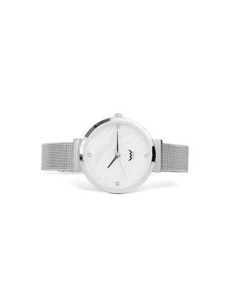 Vuch hodinky Morganite