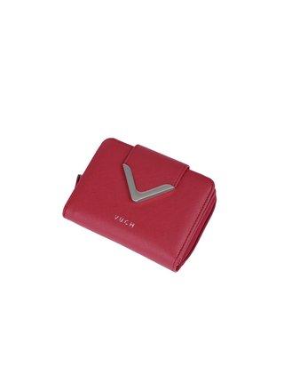 Vuch peňaženka Armia